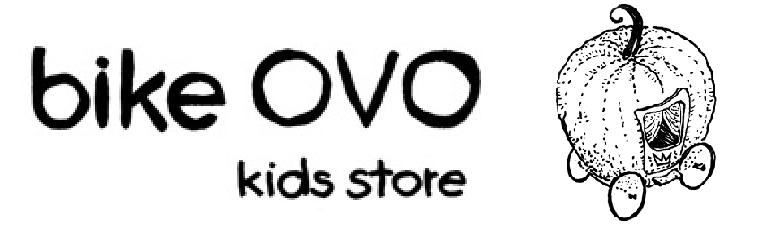Sklep Bikeovo - Sport & Kids Store