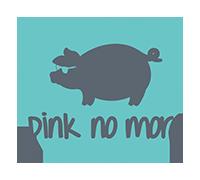 wyprawka Pink no more