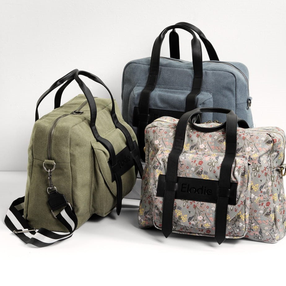 Torby i plecaki