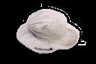 DUCKSDAY kapelusz plażowy UV50 DOT 02