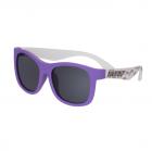 Babiators okulary dla dzieci z filtrem 0-2 Over The Rainbow