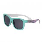 Babiators okularki dla malucha z filtrem NAV 3-5 Social Butterfly
