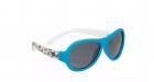 Babiators okulary polaryzacja 0-2 Feelin Sneaky