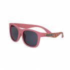 Babiators okulary przeciwsłoneczne NAV 0-2 Pineapple Of My Eye