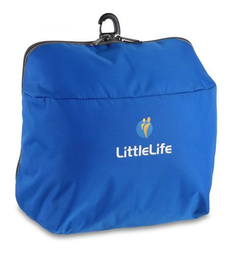 Torba na bagaż do nosidełka LittleLife Ranger S3