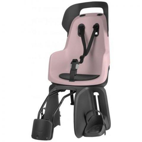 Bobike fotelik rowerowey na tył dla dziecka