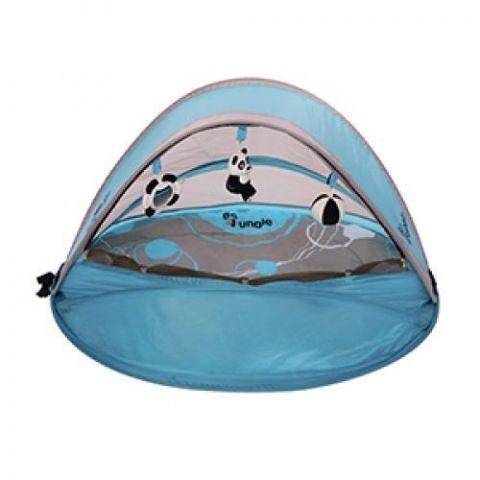 Bojungle namiot do spania i zabawy