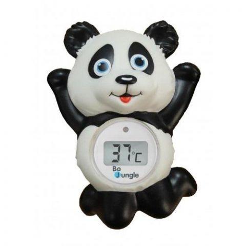 Bojungle termometr do kąpieli PANDA