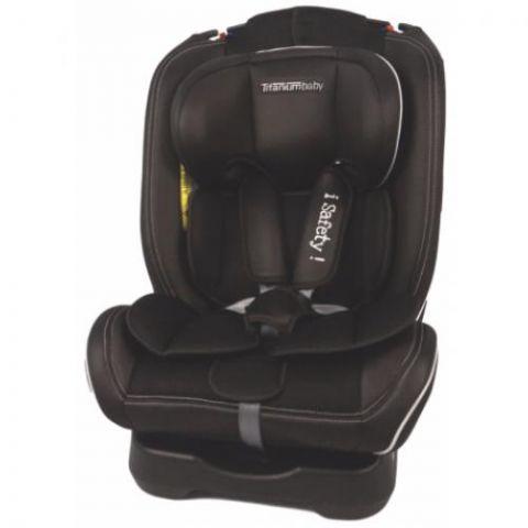 Fotelik samochodowy iSafety VIG0 5910