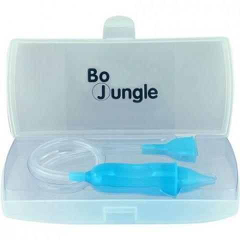 Bo Jungle B-Pompka /aspirator do nosa