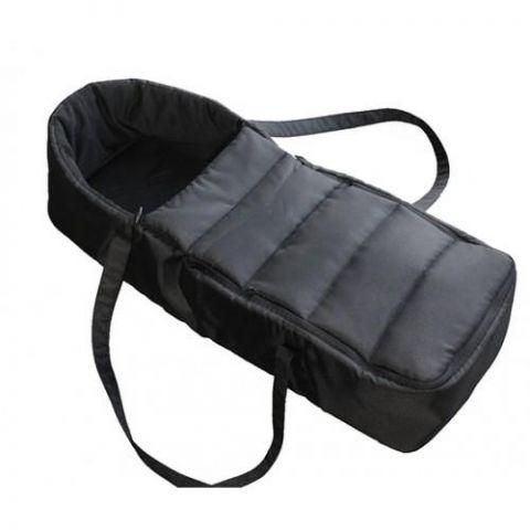 Nosidełko do wózka XINN Twin