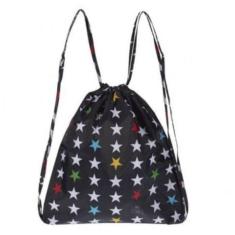 My Bag's Plecak worek rozmiar L