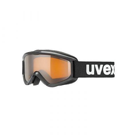 Uvex gogle Speedy Pro BLACK
