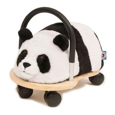 Jeździk Wheely Bug mała Panda