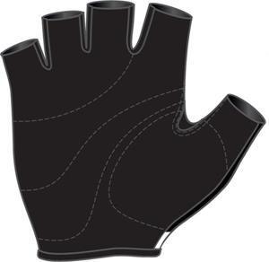 Ziener rękawiczki Corrie Junior Fuchsia S