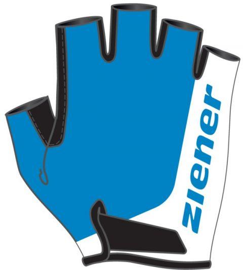 Ziener rękawiczki Corrie Junior Persian S