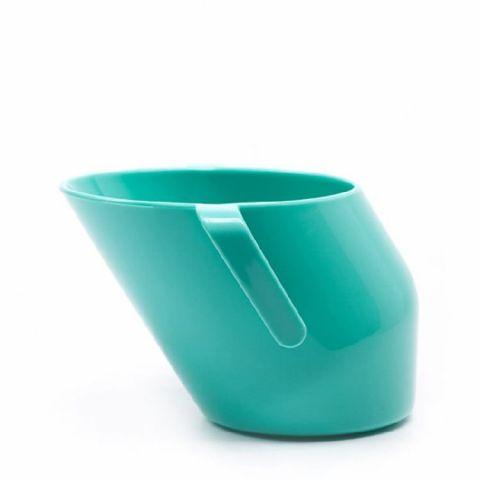 Kubeczek Doidy Cup - morski