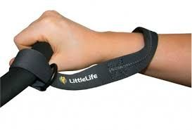 Pasek bezpieczeństwa do wózków LittleLife - Buggy