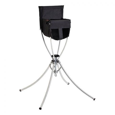 Vaggaro Komplet stelaż + torba + krzesło standard