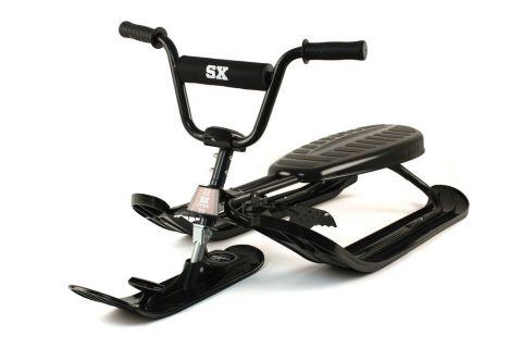 STIGA Nartosanki SX Pro czarne