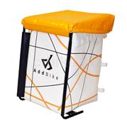 ADDBIKE moduł bagażowy do roweru