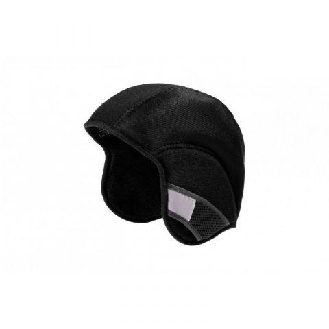 Alpina czapka pod kask wkładka Winter Cap Kids M do kasków XIMO