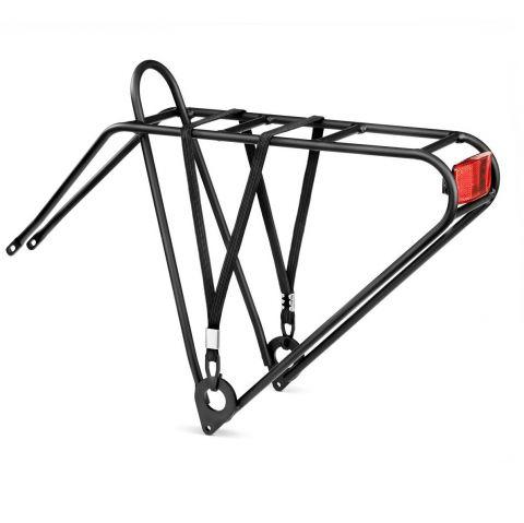 Bagażnik rowerowy Woom 4