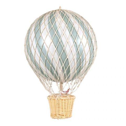 Filibabba Balon 20 cm Dark Mint