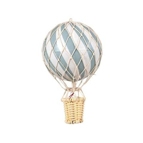 Filibabba Balon 10 cm Dark Mint