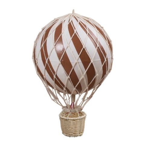 Filibabba Balon 20 cm Rust