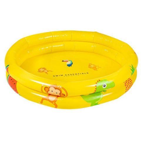 basenik dmuchany dla dzieci  The Swim Essentials