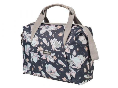 BASIL Magnolia Torba Carry All bag 18L pastel powder