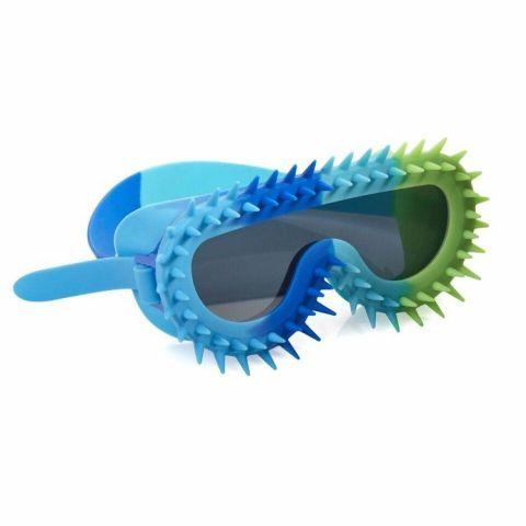 Bling2o Maska do pływania dla dziecka 5 lat + Morski Potwór