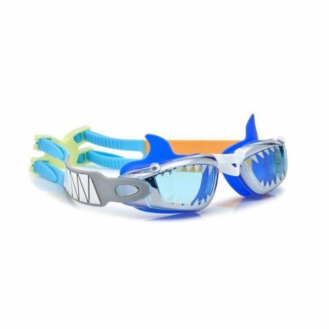 Bling2o Okularki do pływania szczęki