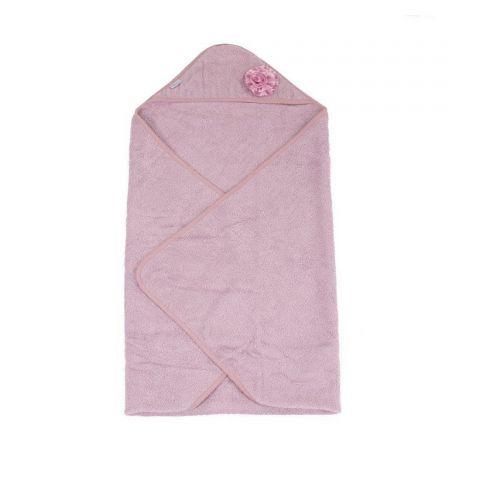 Bo Jungle Ręcznik do kąpieli dla dziecka