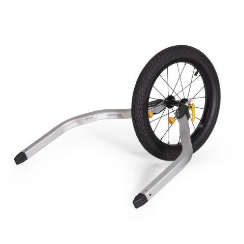 jogger burley do wózka single