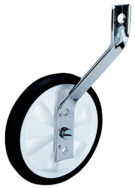 Kółka boczne do roweru 16''-20'' BUSCH+MÜLLER