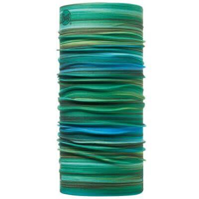 Chusta Buff Insect Shield UV Daghir