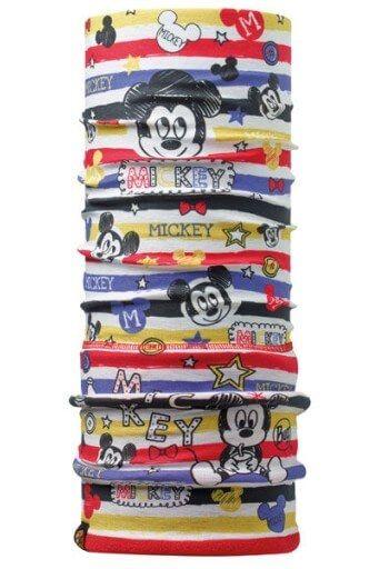 Chusta Buff Original Baby Mickey - HIIR