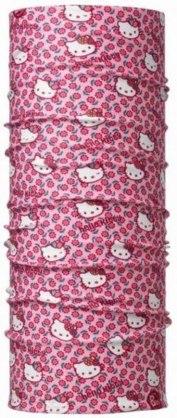 Chusta Buff Original Jr  Hello Kitty FIELDS
