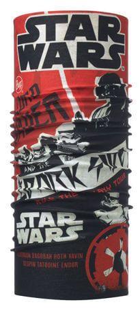 Chusta Buff Original Star Wars GALAXY