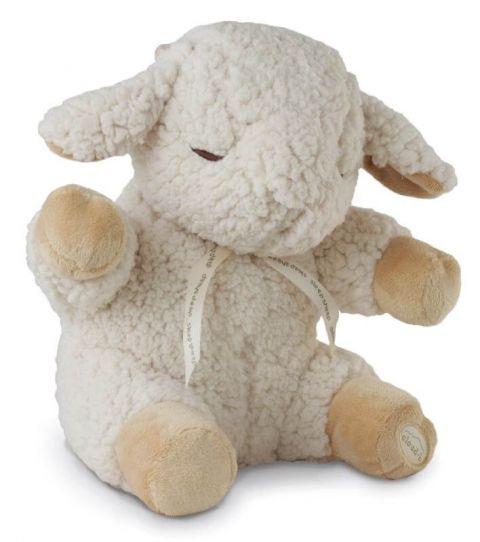 Cloud B Sleep Sheep™ Śpiąca Owieczka pozytywka