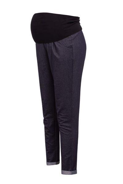 Cool Mama Spodnie Denim M