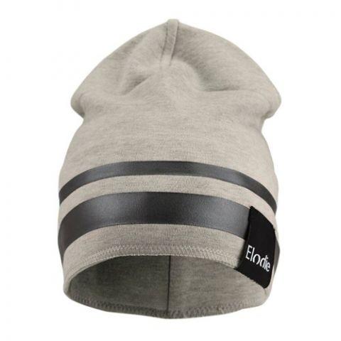 czapka z mikromodalu i bawełny Elodie Details
