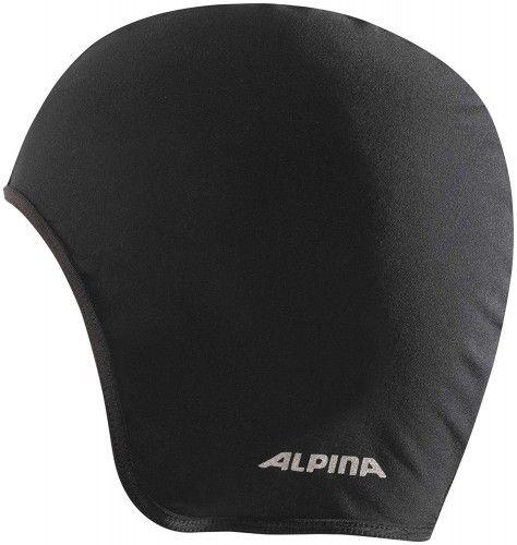 Aplina - czapka pod kask undercover