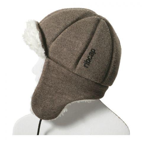 czapka ochronna dla dzieci Ribcap Bieber