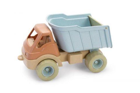 Dantoy BIO zabawka ekologiczna auto z wywrotką