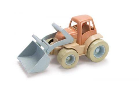 Dantoy BIO zabawka ekologiczna traktor