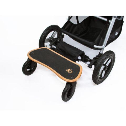platforma do wózka Bumbleride
