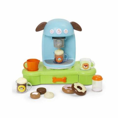 zabawki dla dzieci ekspres do kawy Skip Hop